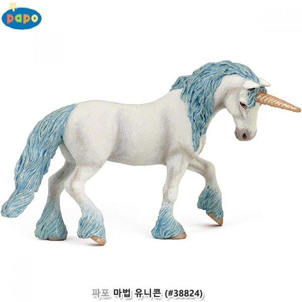 파포 (모형완구) 마법 유니콘 ( 38824) 상품이미지