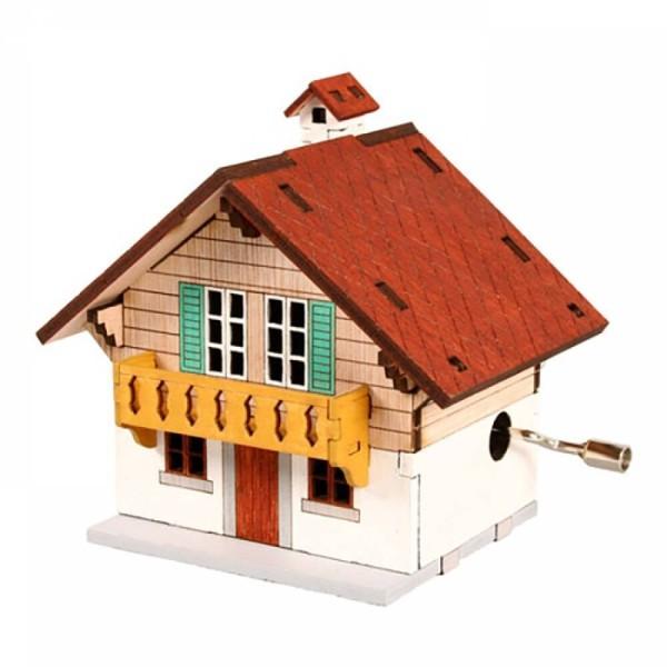 무핀 심플 욕실의자(블루그린) 상품이미지