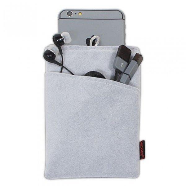 HICKIES 휴대폰 이어폰 보조배터리 케이블 여행용 개 상품이미지