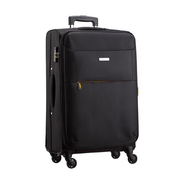 댄디 퍼스트 CT125 28형 캐리어 여행가방 상품이미지