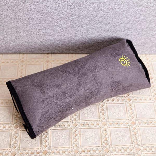 메이플 매트(43x63cm) 매트 러그 거실매트 주방매트 상품이미지