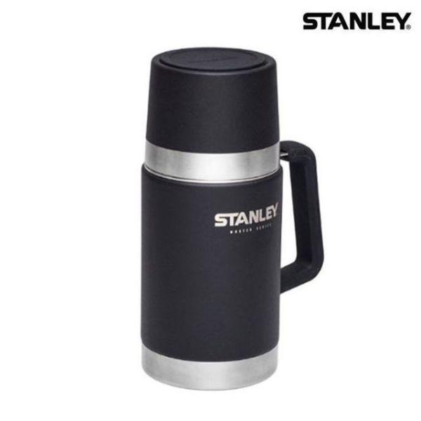 스탠리 보온음식통 709ml 1P 스텐보온도시락 보온통 상품이미지