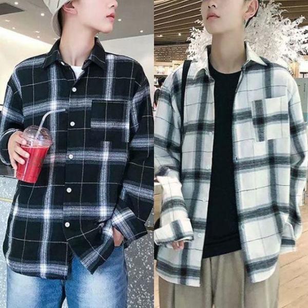 인던트 식기건조대 1단  설거지건조대 그릇건조대 상품이미지