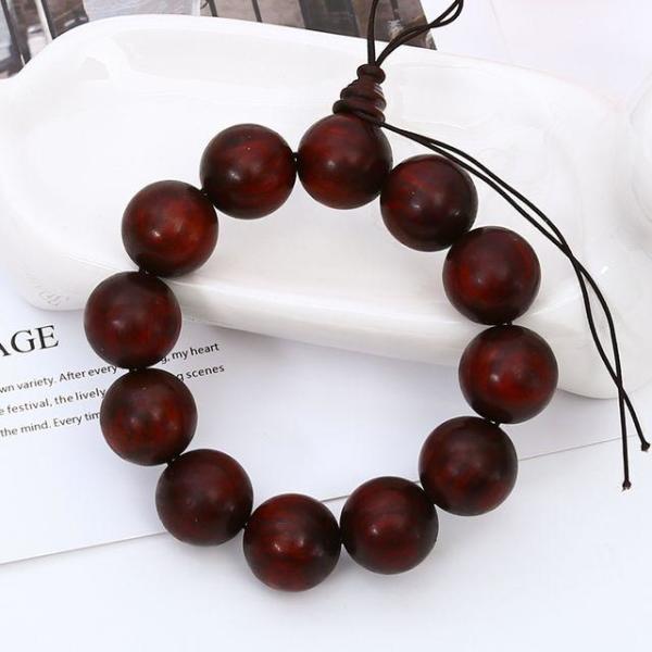 슬림 블루 배색 차이나칼라 화이트 긴팔셔츠 SV7121 상품이미지