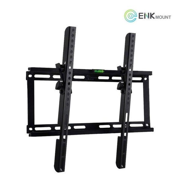 엔키마운트 TV모니터 벽걸이 브라켓 ENK-T07 상품이미지