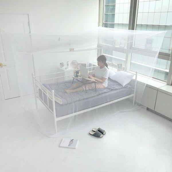 캠핑 키친테이블 접이식 원액션 테이블 II 오토캠핑 상품이미지