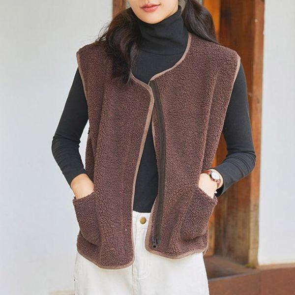 겐코 SMART SLIM CPL 58mm 겐코 CPL필터 상품이미지