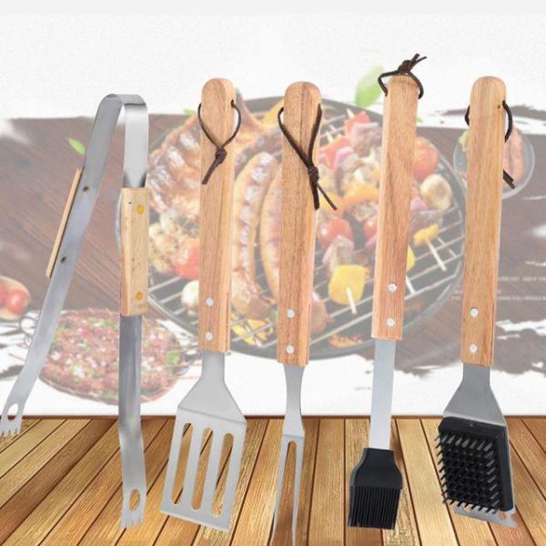 매머드 USB 메모리 4G 알루미늄 세련 선물 로고 단 상품이미지
