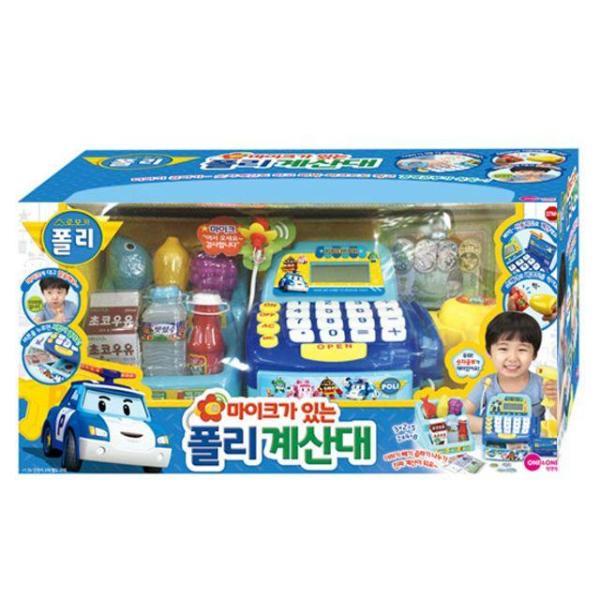 썸머 굿타임 레인부츠 장화 아동 캐릭터 아동장화 상품이미지