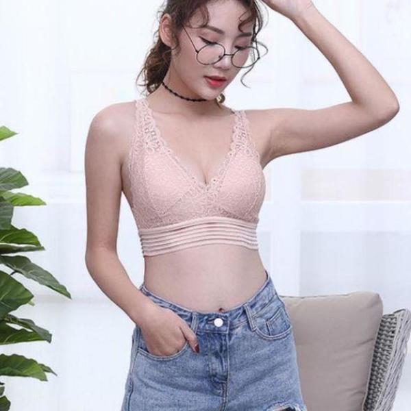 위드모르 스토리지 장난감정리함 큐브 여우 상품이미지