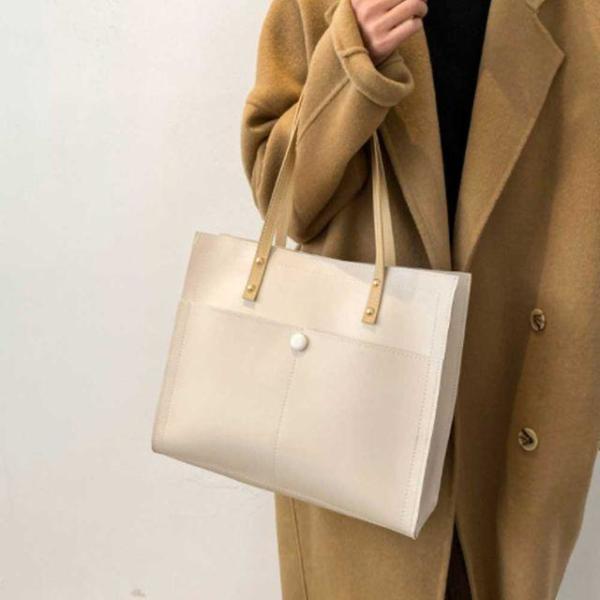 욕실 주방 수전 킹 샤워수전 샤워기용 상품이미지