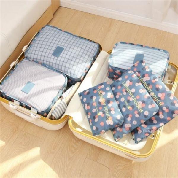 꼬마 낮잠이불가방 대 70x40 cm 상품이미지