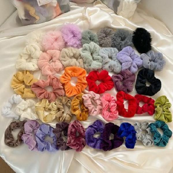 팔도)뽀로로 보리차 220ml 페트병 1박스(24개) 음료 상품이미지