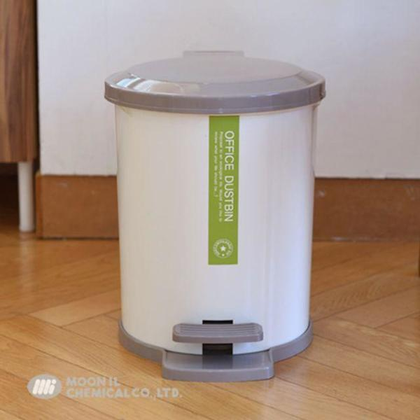 SIF-55 게르마늄쌀통 쌀 보관 함 통 가정용 수납 상품이미지