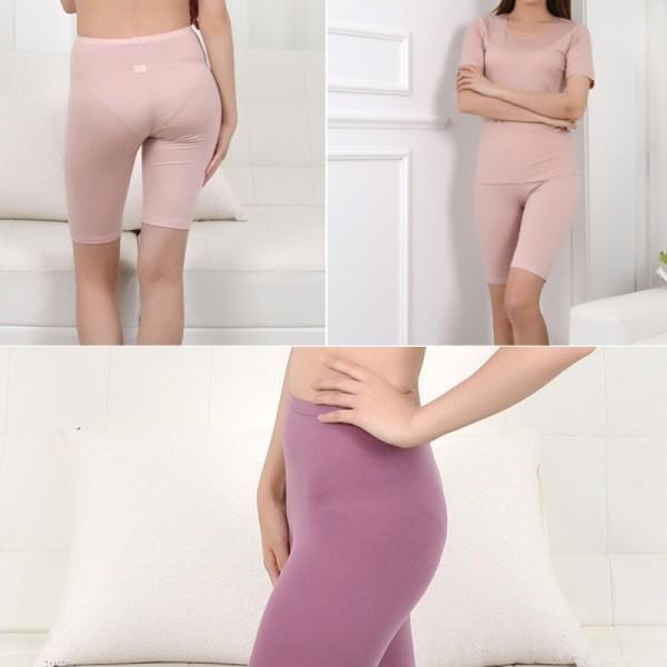 뉴웨이브 유기농 98% 4kg (이레본) 상품이미지