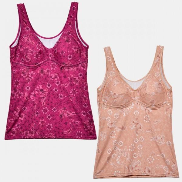 에버어쓰(EverEarth) 엔진쉐드 ( 33667) 상품이미지