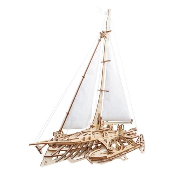 카피어랜드 출퇴근 기록 용품리본TM-450A  TM-450D(구 상품이미지