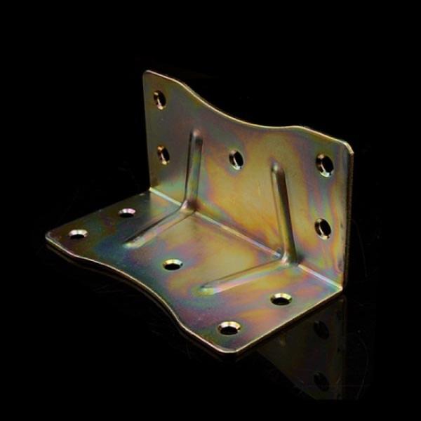 코너철 별대형 50개입 꺽쇠 철물 DIY 부속 부품 상품이미지