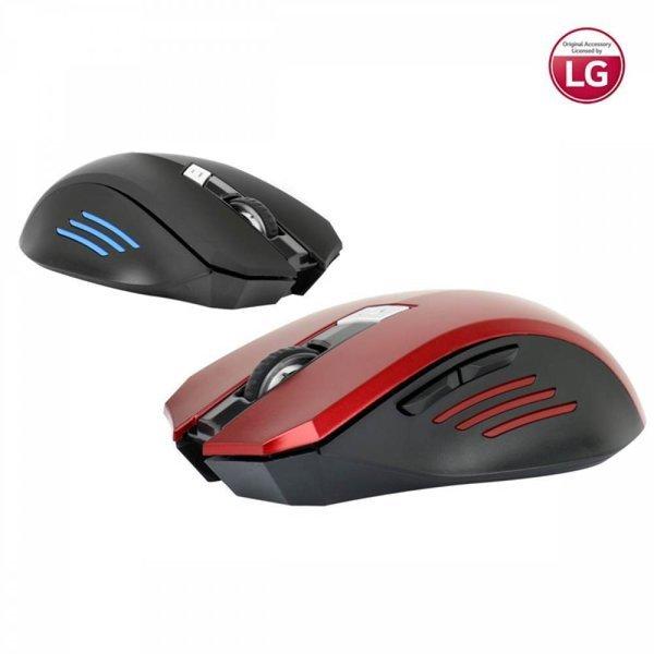 LG 무선 마우스 CM-2200 상품이미지