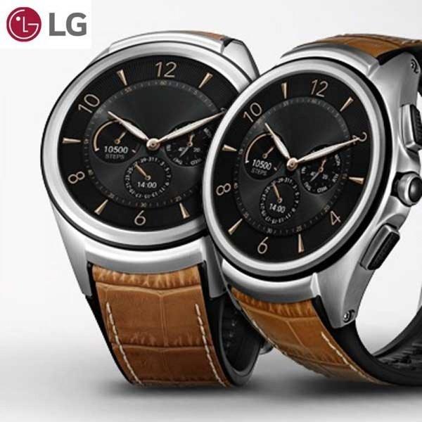LG 워치어베인 세컨드에디션 방탄 시력보호 필름 2매 상품이미지