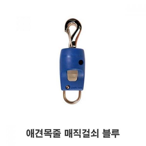 아이폰 방수케이스 방수팩 스마트폰 방수 WP-I10 택1 상품이미지
