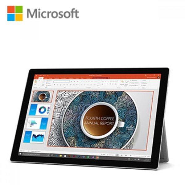 MS Surface Pro4 서피스프로4 액정보호 강화유리 필름 상품이미지