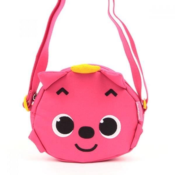 핑크퐁 크로스K(핑크) 상품이미지