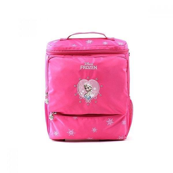 FR0030 겨울왕국 미유 백팩(핑크L) 상품이미지
