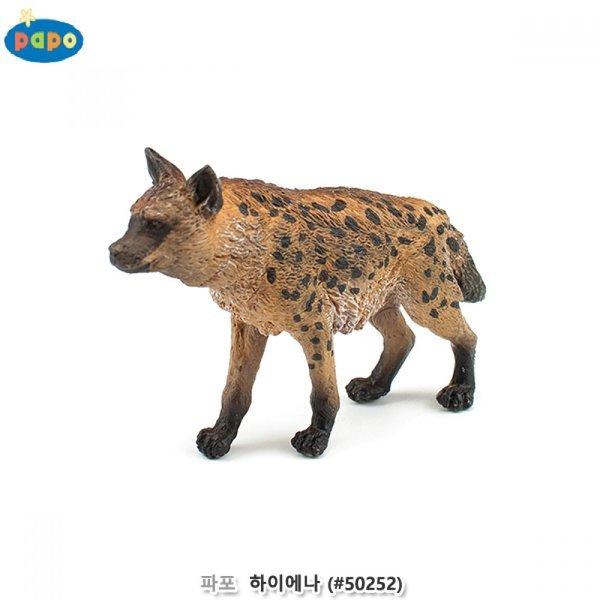 봉제인형 목긴 사자 애완동물 장난감 상품이미지
