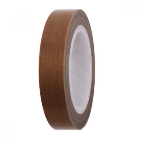 타코닉 테프론 내열용 테이프 12.5mm x 10M 상품이미지