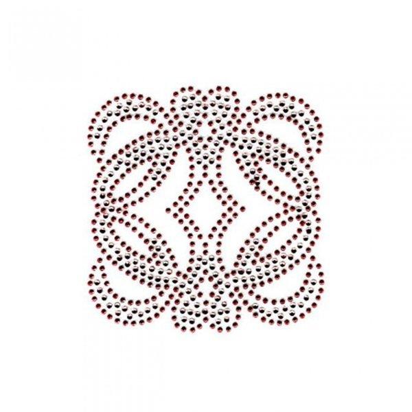 아썸 아쿠아 슈즈(블랙레드) (240-245mm) 상품이미지