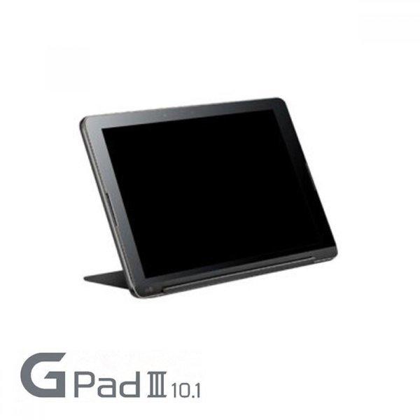 G패드3 10.1 LTE 액정보호 강화유리 GPAD 필름 상품이미지