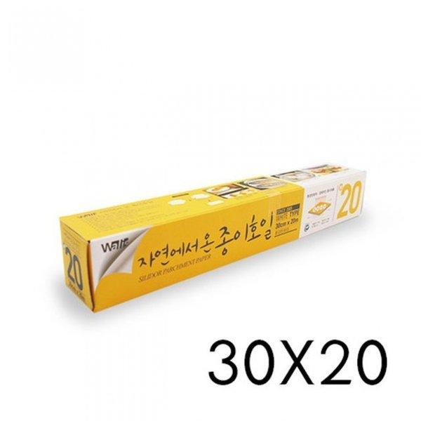 LG V10 액정보호 강화유리 상품이미지