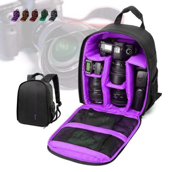 액션캠미니가방 고프로가방 액션캠가방 미니카메라 상품이미지