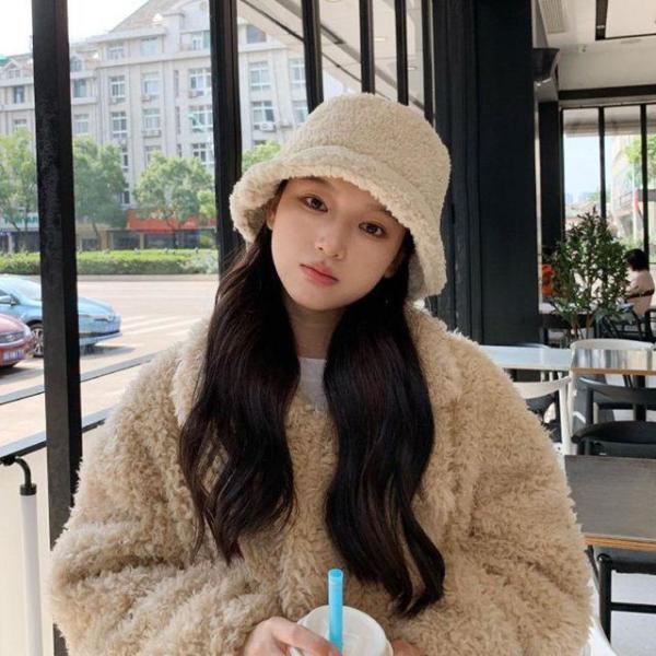 소파 테이블 거실좌탁 보조테이블 거실테이블 상품이미지