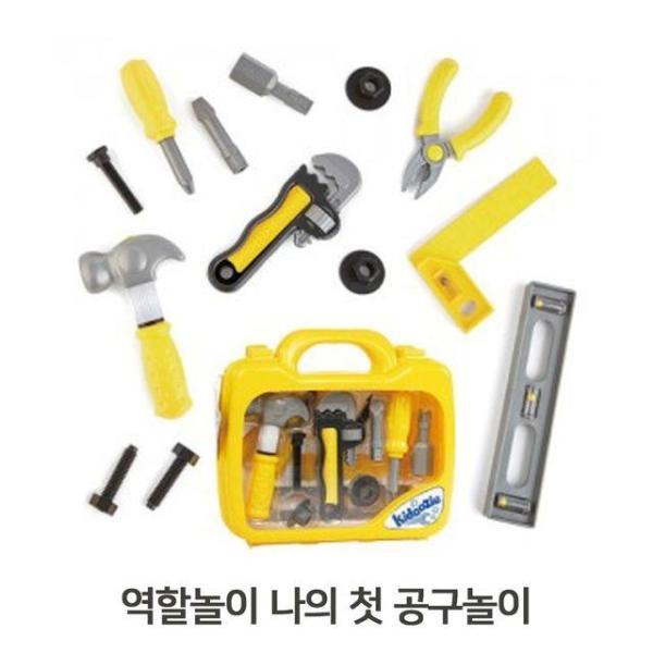 몰텐 GL7X 농구공 7호 FIBA 공인구 프리미엄천연가 상품이미지
