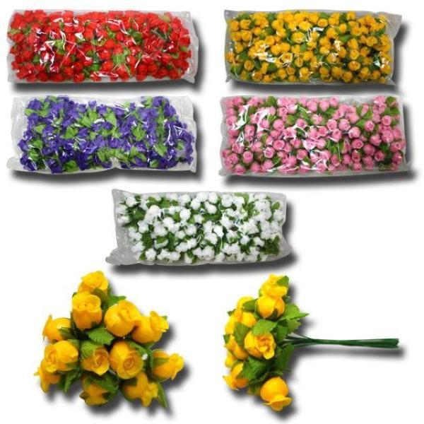 항아리 꽃 꽃 공예나 꽃다발등 만들때 사용 합니다. 상품이미지
