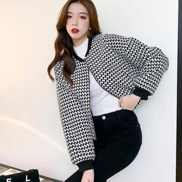 COAB 스포크 휠 반사스틱-옐로우 상품이미지