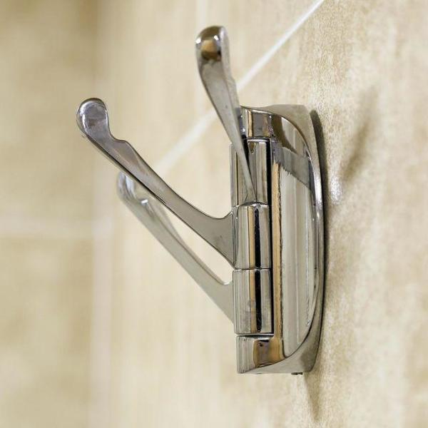 이오믹 오퍼스3 그립(아이언우드용) 골프그립 골프 상품이미지