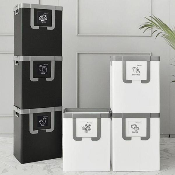 이오믹오퍼스 프로 스펙 골프그립 골프채그립 아이 상품이미지