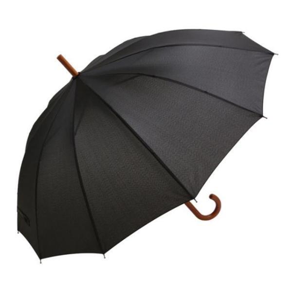 COAB 후미등 안장가방-(확장형)-레드 상품이미지