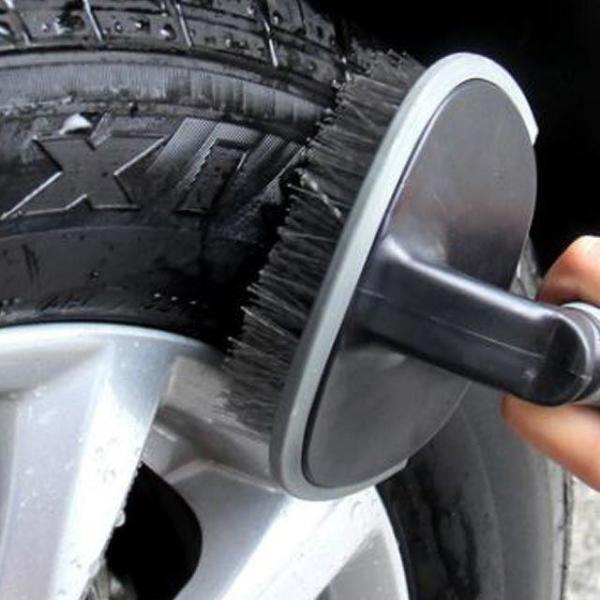씽크 캐리 도레미 피아노 음악 악기 멜로디 완구 상품이미지