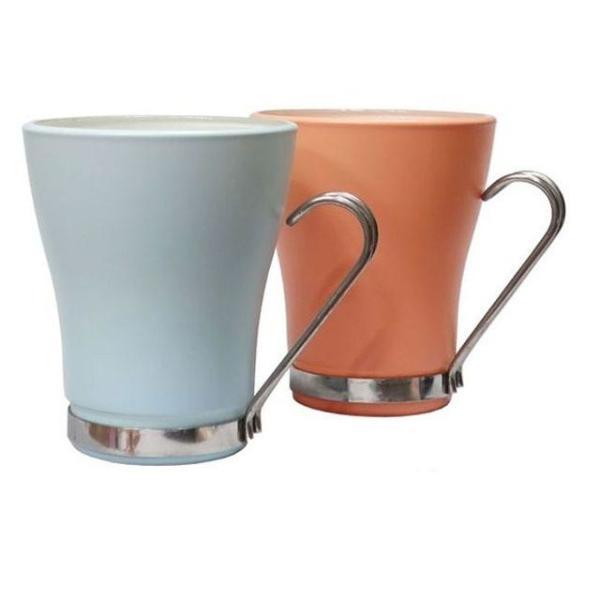 센시엠 국산 아기 유아 고래 보행기 튜브 블루 상품이미지