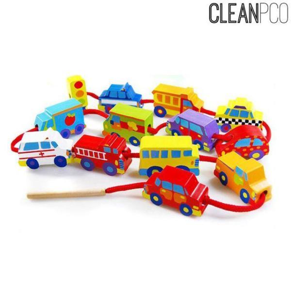 유아 아동 카봇 핸들 보행기 튜브 바다 수영장 물놀 상품이미지