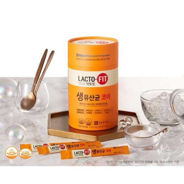 일본 하나마이 순수 돈피 콜라겐 스틱형(1.5gX30스 상품이미지