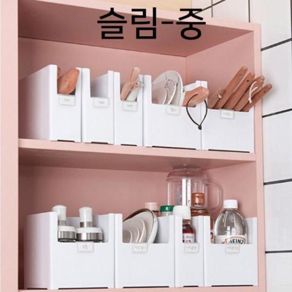 덤프 종합 모래놀이 3가지 모래삽 트럭 소꿉놀이 물 상품이미지