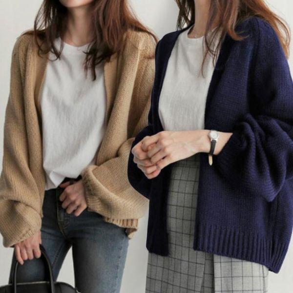 다이아몬드 르망20색연필.축지식(종이말이)/1갑(30 상품이미지