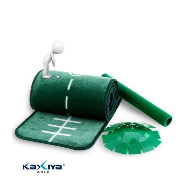 플레이 전문가용 아크릴물감 500ml 대용량 튜브형 상품이미지