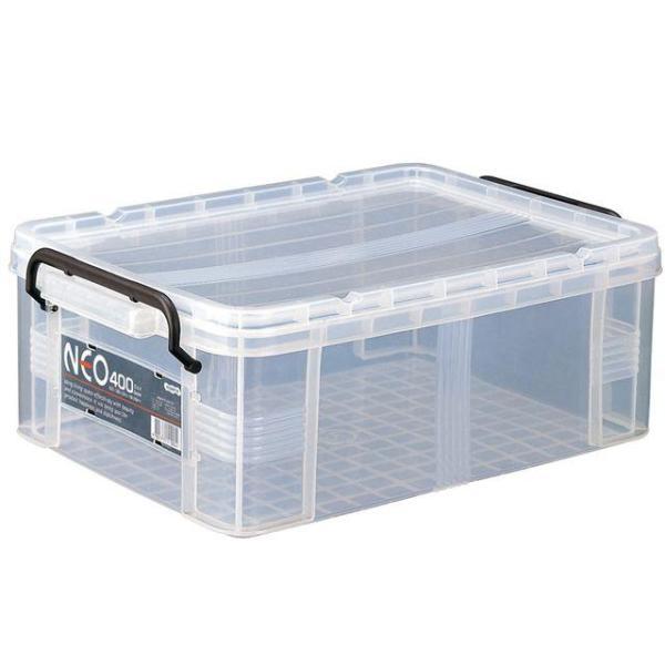 이사박스 단프라박스(소) 20개묶음 포장이사 정리함 상품이미지