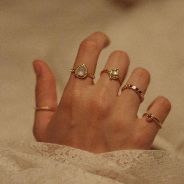 그레이트 제본표지 PVC-2000투명A3/1박스(6권100매 상품이미지